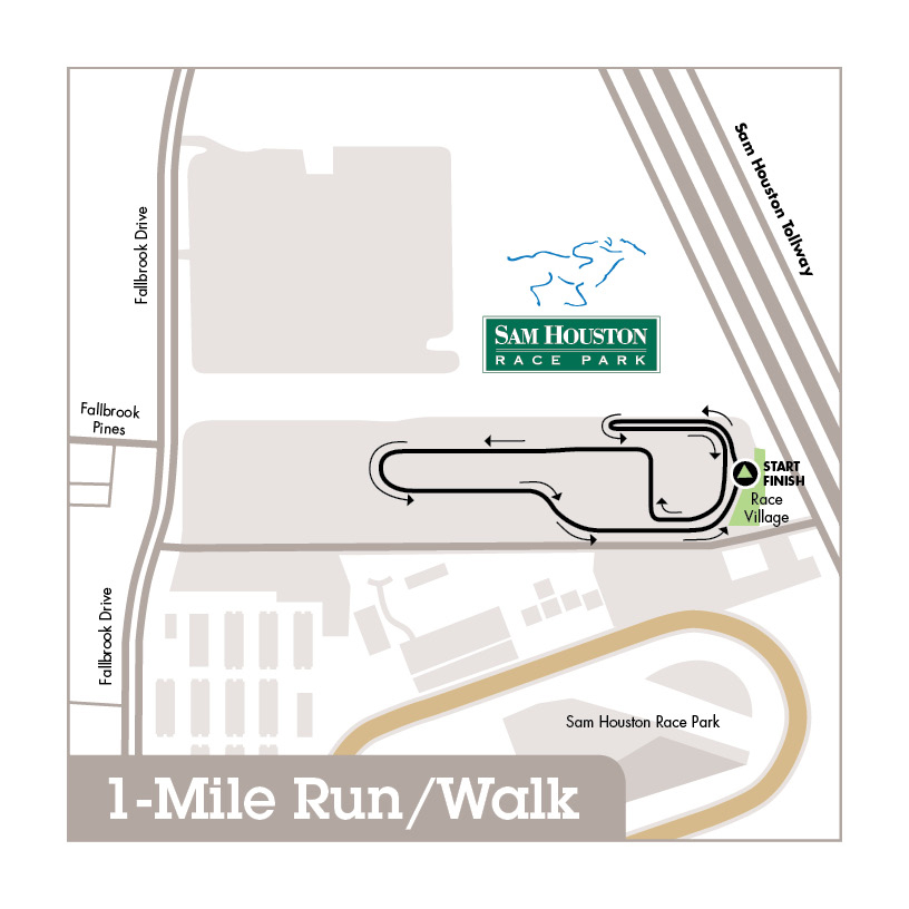 Houston Course Maps | Hope | 2019 2nd Chance Run | Hosted by ... on hoosier park map, houston zoo map, delaware park map, houston arboretum and nature center map, houston premium outlets map, reliant park map, hermann park map, forest park trail map, houston business parks map, houston bush airport map, houston amtrak station map, nrg park map,